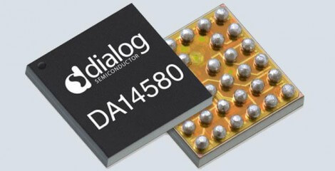 Dialog Semiconductor, Aktie, Analyse