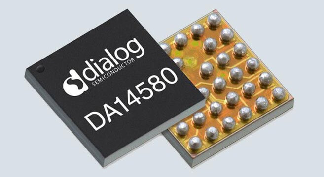 Dialog Semiconductor, Aktie, Analyse
