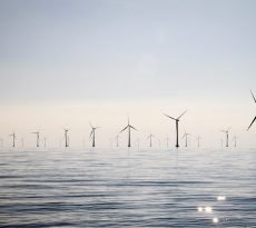 Eon, Aktie, erneuerbare Energie, Windkraft