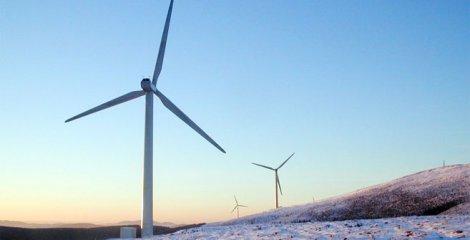 Eon, Windkraft, Aktie, Börse, DAX
