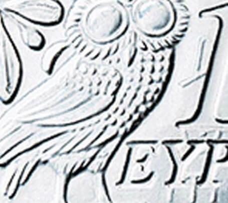 Euro-Griechenland