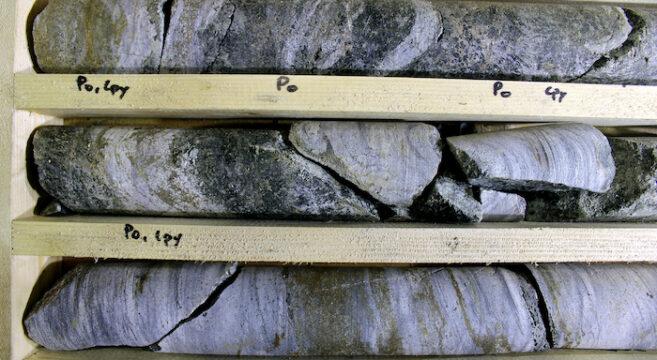 Eurobattery Minerals