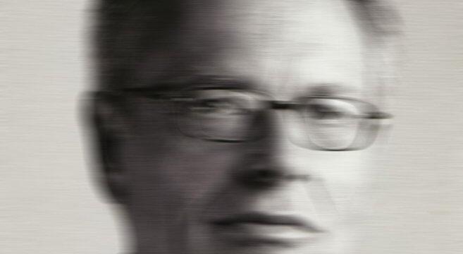 Fielmann, Aktie, Brille