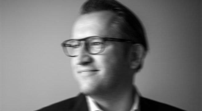 Frank Jorga, WebID, IT, Sicherheit