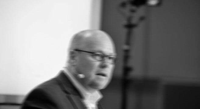 FinTech Group, Frank Niehage, CEO, Aktie, Börse