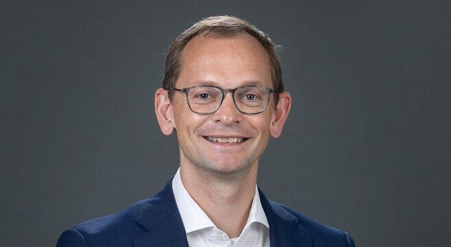 Georg Griesemann Compleo