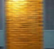 Gold, Preis, Fed