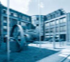 GxP German Properties, Aktie, Immobilien, Immo, Börse,