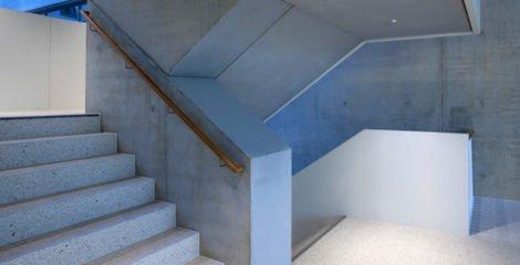 HeidelbergCement, Heidelberger Cement, Mathematikon