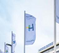 Heidelberger Druckmaschinen, HeidelDruck, Aktie, Börse, Drucken, Digital