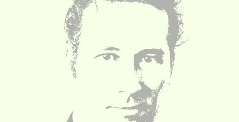 Maarten Jan Bakkum.