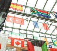 International School Augsburg ISA