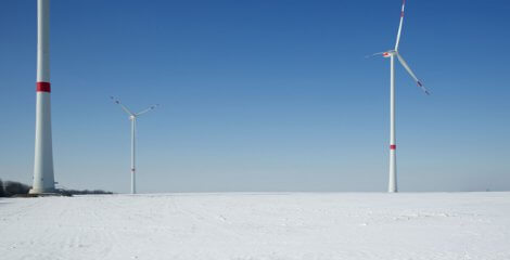 Innogy, RWE, Aktie, Chart, Erneuerbare Energien