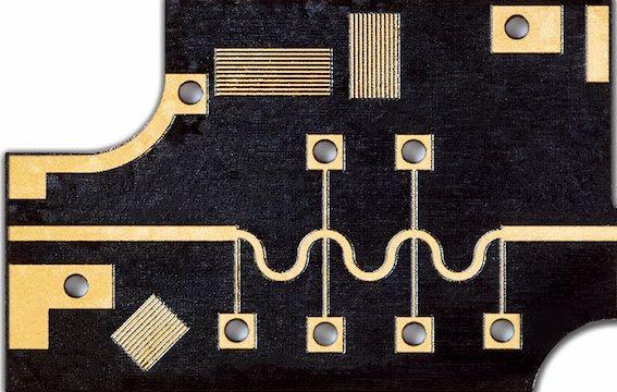 LPKF, Laser, Maschinen, Chips