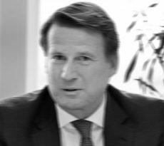 Lars Brandau, DDV, Derivate, Zertifikate, Verband