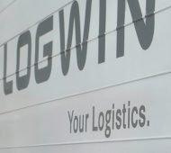 Logwin, Logistik, BMW, Quandt, Delton, Aktie
