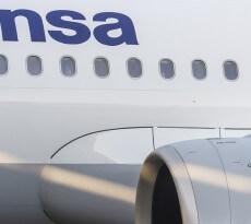 Lufthansa, Aktie, Airbus, Börse