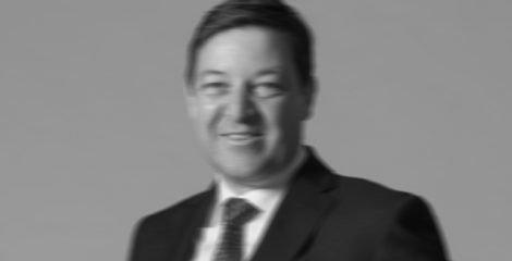 Marcus Lingel, Merkur Bank