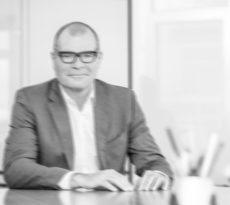 Martin Stürner, PEH