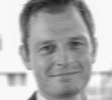 Martin Utschneider, Donner & Reuschel, Technischer Analyst