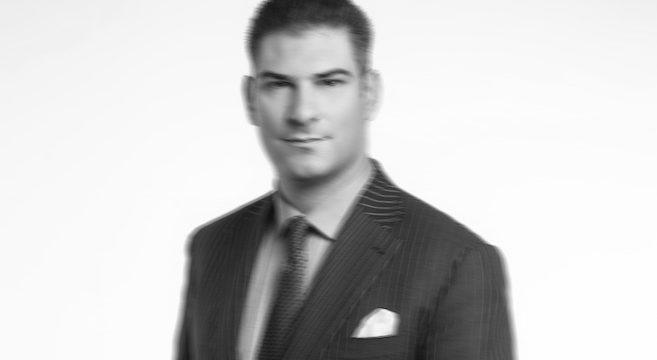 Matteo Sciolla, Investment