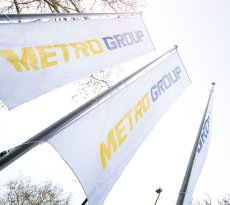 Metro, Ceconomy, Saturn, Media Markt, Real, Aktie, Börse
