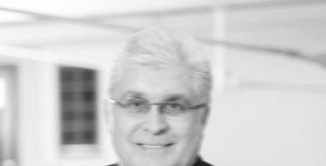 Michael Müller, Eyemaxx, Immobilien