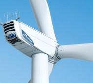 Nordex, Aktie, Windkraft