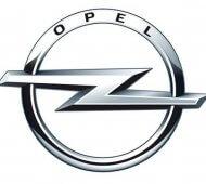Opel, Peugeot, PSA, GM, General Motors