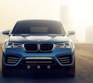 Bildquelle: BMW