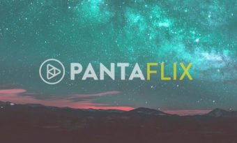 Pantaflix