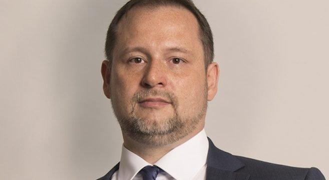 Patrice Kaiser, Merkur Bank, Vermögensverwaltung, Sparen,