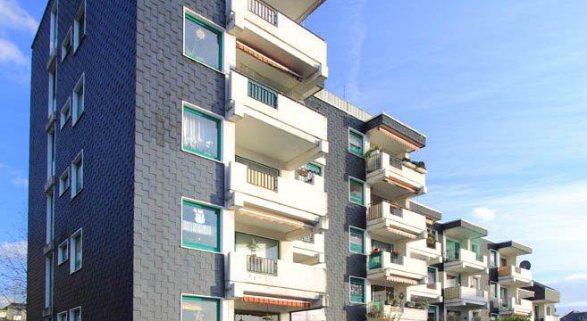 Peach Property, Aktie, Immobilien, Börse