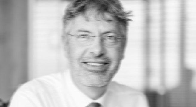 Philipp Vorndran Flossbach von Storch