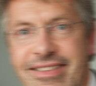 Philipp Vorndran, Flossbach von Storch, Interview