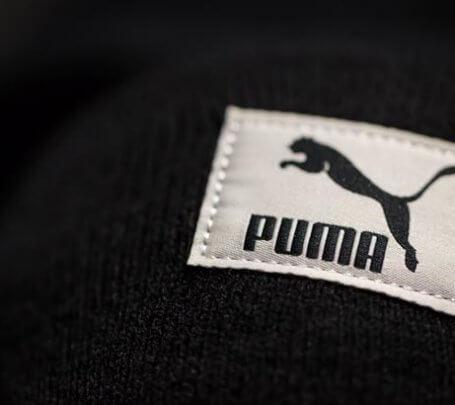 Puma, Aktie, EM, Rio, Olympia