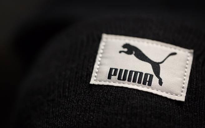 Puma Aktie Dividende