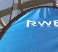 RWE, Innogy, Aktie