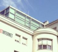Rocket Internet, Aktie, Zertifikat, Ergebnis