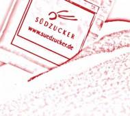 Südzucker, Zucker, EU, Aktie
