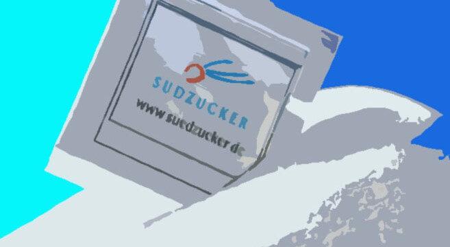 Südzucker, Aktie, Zucker, Börse, Prognose