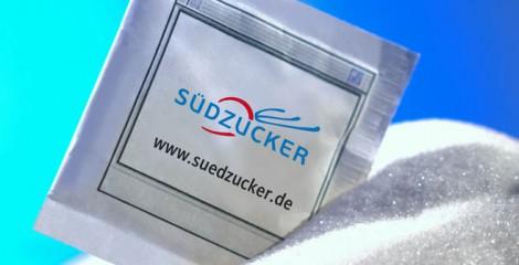 Südzucker, Aktie, Zucker, CropEnergies, EU