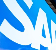 SAP, Aktie, Analyse, Zertifikat