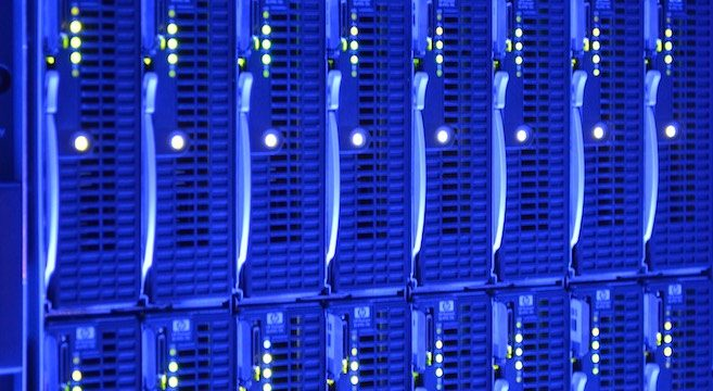 SAP, Aktie, Cloud, Hana, Big Data