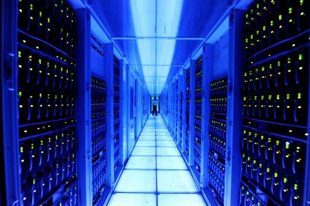 SAP, Aktie, Zertifikat, Analyse