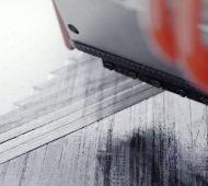 SGL Carbon, Aktie, Fasern, Kohlefasern
