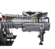 Siemens, Siemens Energy