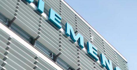 Siemens, Aktie, Zertifikat, Bonus, Analyse