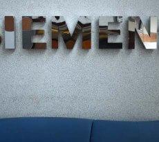 Siemens, Aktie, Mentor Graphics