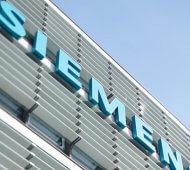 Siemens, Aktie, Kaeser, News, Alstrom